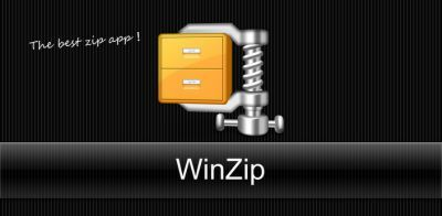 winzip-for-android