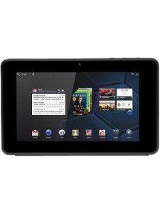 zync-z990-plus-tablet-large-1