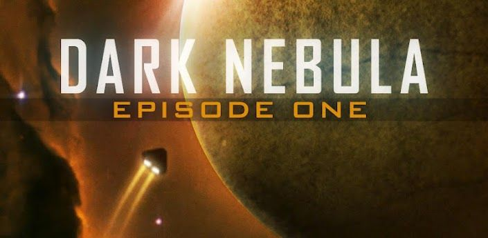 Dark Nebula Episode One
