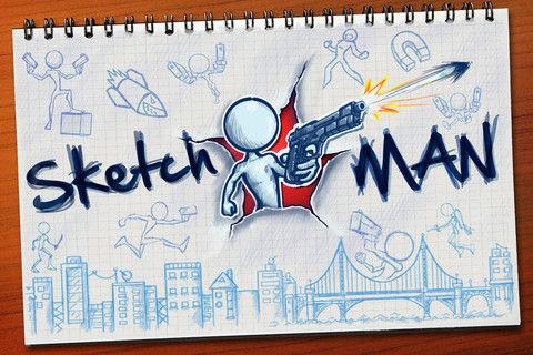 Sketchman_Game[1]