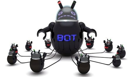 android-botnet[1]