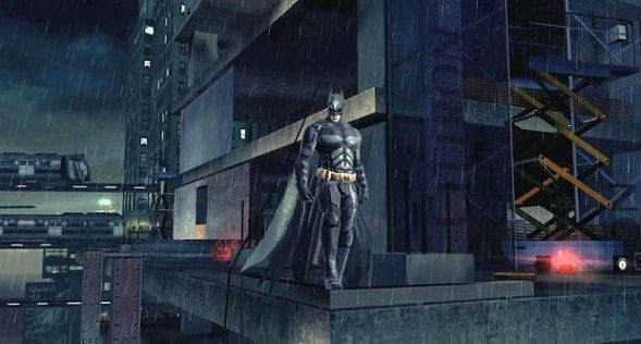 dark-knight-rises-game