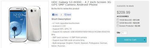 hdc-galaxy-s3-i9300