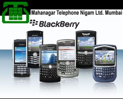 mtnl-tariff-plans-for-blackberry
