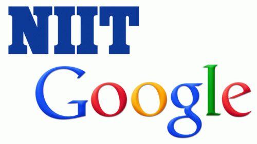 niit_google_