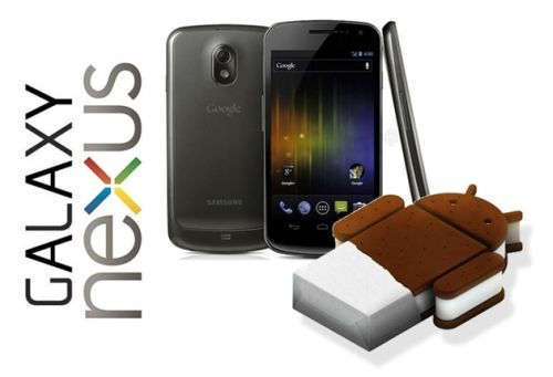 samsung-galaxy-nexus-us-ban-lifted