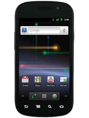 samsung-google-nexus-s-mobile-phone-large-1