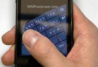 windows-phone-curved-keyboard