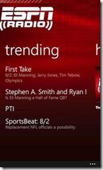 230_ESPN-Radio-Trending