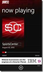 230_ESPN-SportsCenter