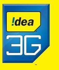 IDEA-Cellular-3G
