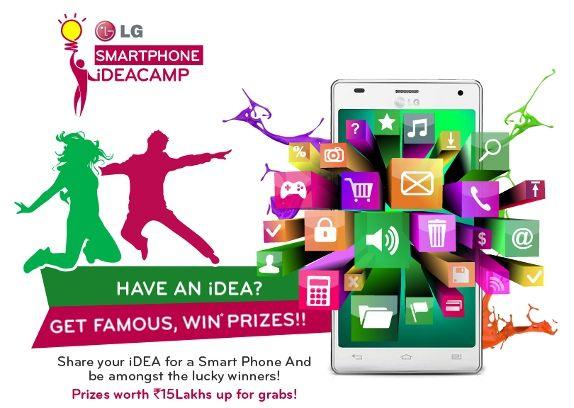 LG-Smartphone-Idea-Camp[1]