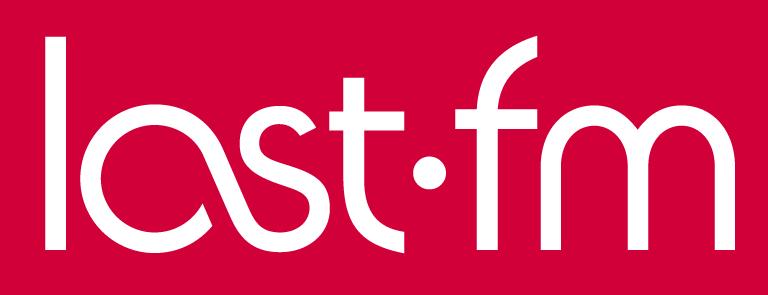 Last FM
