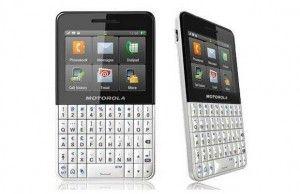 Motorola-EX119