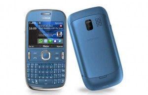 Nokia-Asha-302