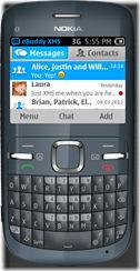 S40-XMS-NokiaC3-Screenshots-messages