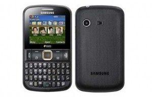 Samsung-Chat527