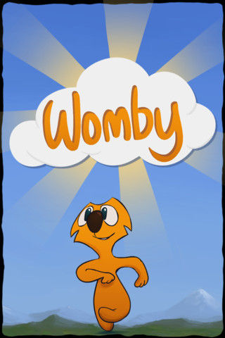 Womby Game