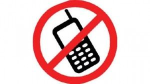 cellphone_banned