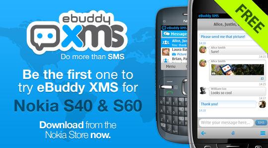 eBuddy-S40S60Live-540x300