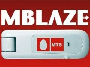 mblaze-high-speed-internet