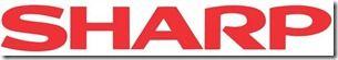 sharp_logo_640x110_051020563293_640x360