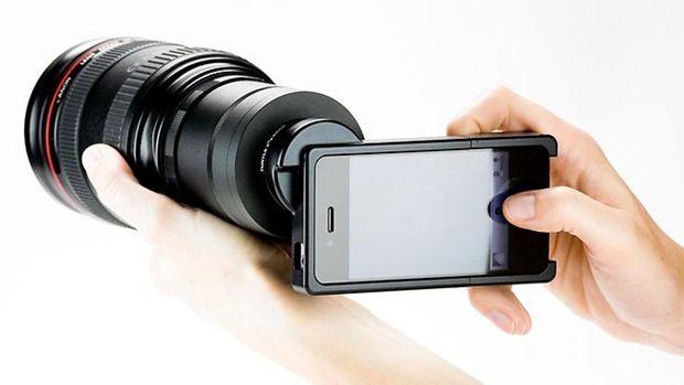 smartphone-camera