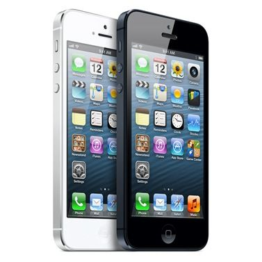 2012iphone51_thumb.jpg