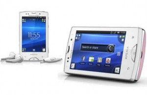 Sony-Ericsson_Xperia-Mini-Pro