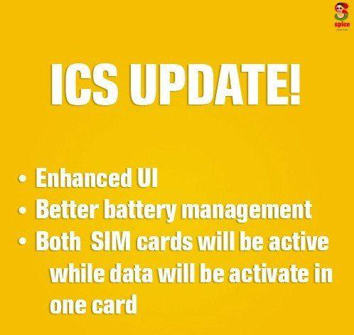 Spice Stellar ICS Update.webp