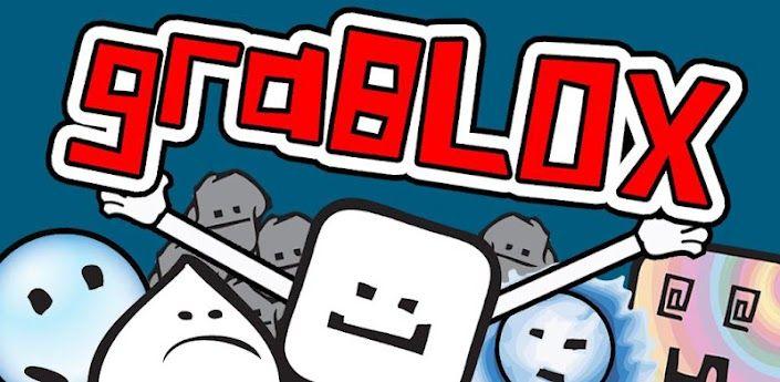 graBLOX Game