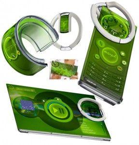 nokia-flexible-display