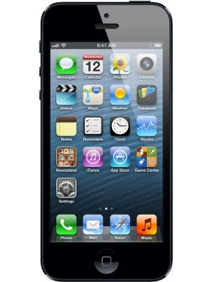 apple-iphone-5-16gb