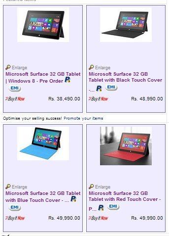 microsoft-surface-india