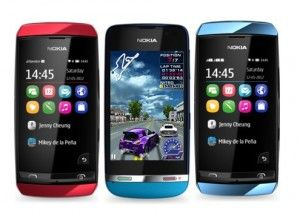 nokia-asha-touch-games