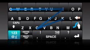 swype-keyboard