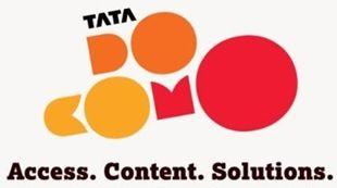 tata-docomo-logo-2012