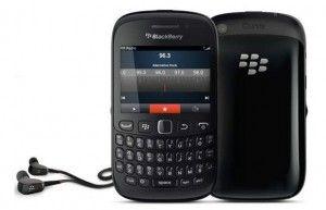 Blackberry-curve-9220