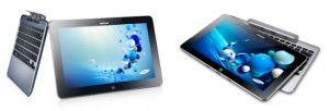 Samsung-ATIV-Smart-PC-pc-pro