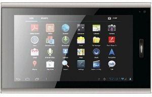 micromax-funbook-talk-tablet