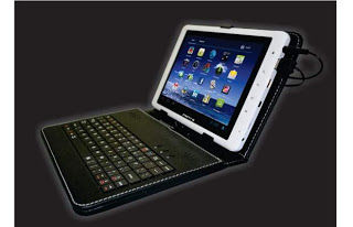 Pantel launches voice-calling tablet with BSNL SIM free