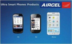 Aircel-Magicon