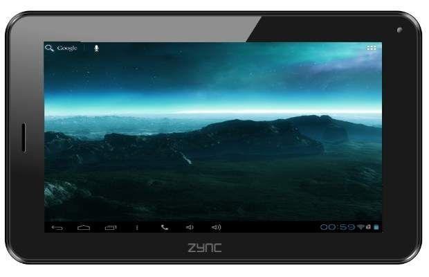 Zync-Z99
