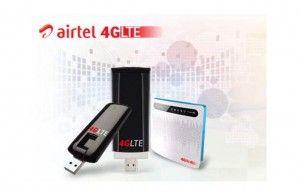 airtel-4g-lte-india