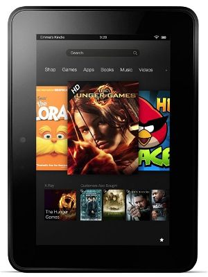 amazon-kindle-fire-hd-16gb-wifi-tablet-large-1