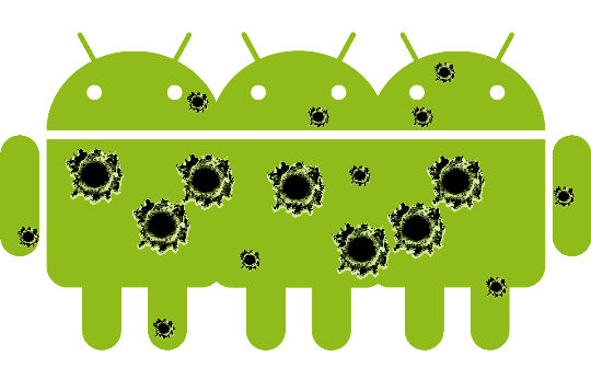 android_threats