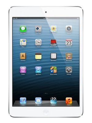 apple-ipad-mini-tablet-large-1