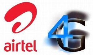 bharti_airtel_4g