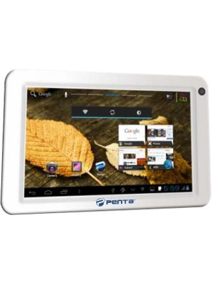 bsnl-penta-t-pad-is701c-tablet-large-1