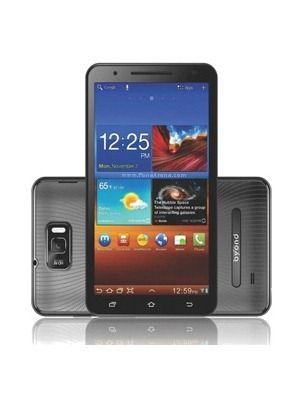 byond-tech-phablet-piii-mobile-phone-large-1